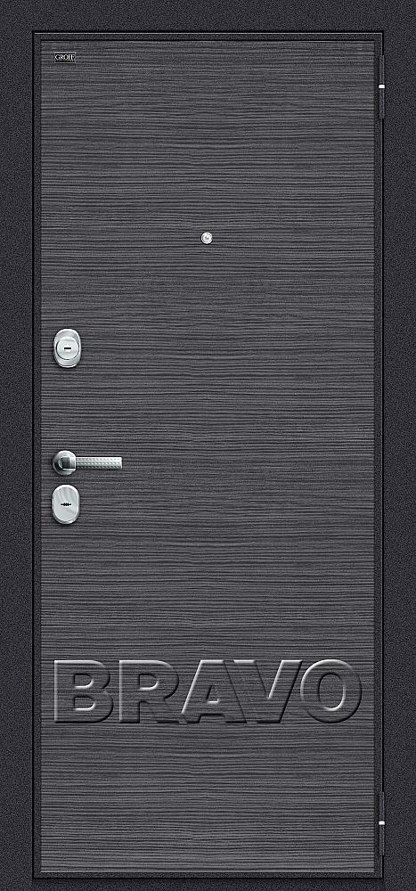 Т3-300 Black Wood/Black Wood