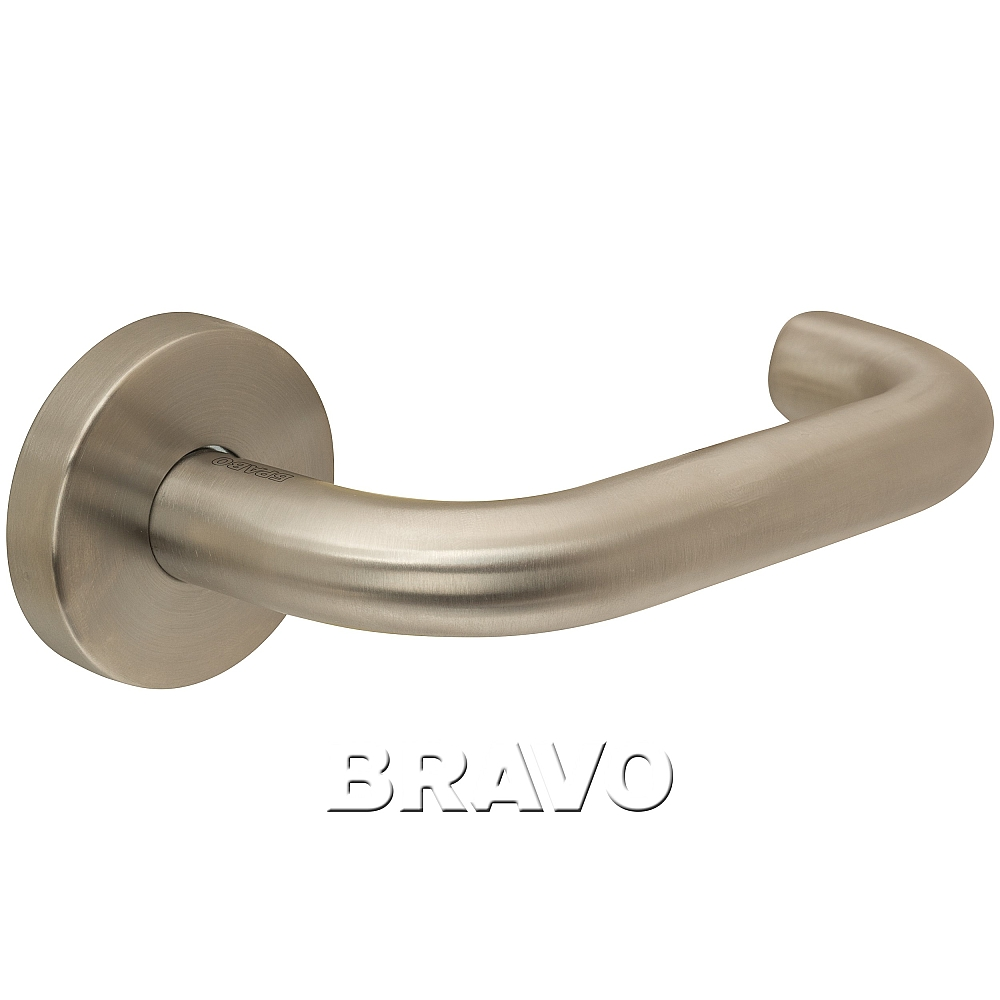 Bravo I-102