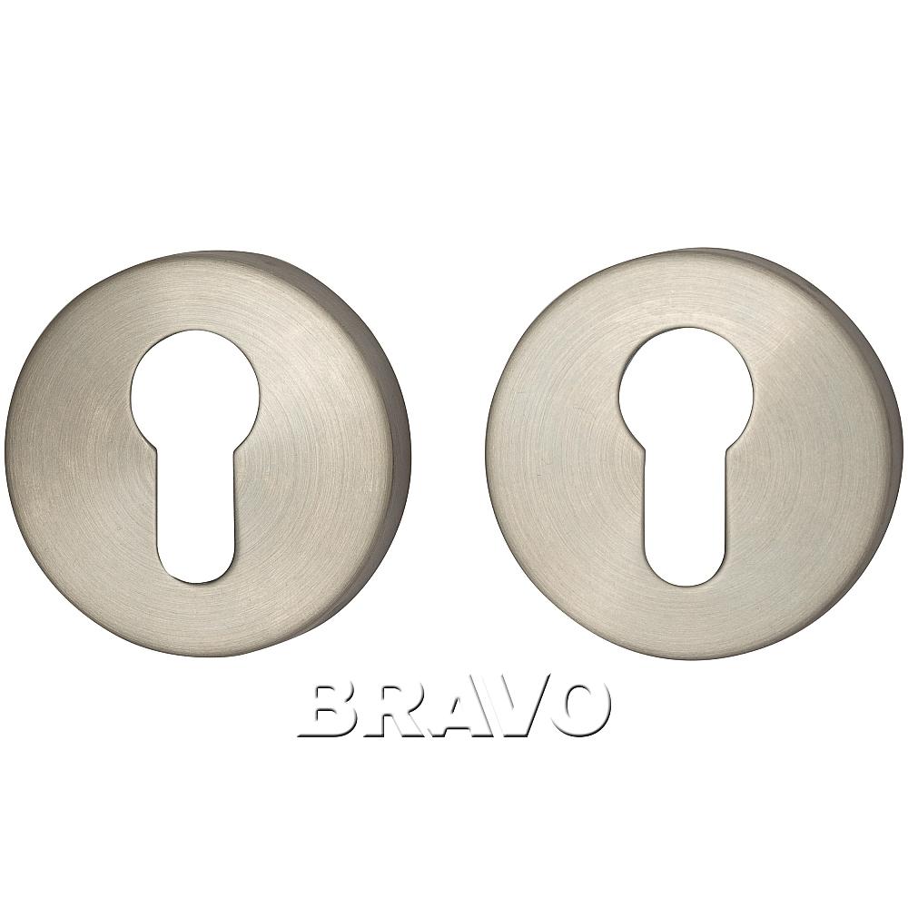 Bravo I-1CL