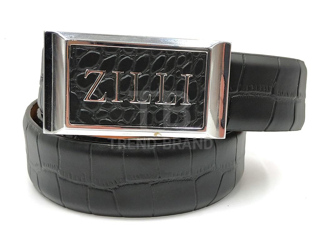 Ремень Zilli 72140