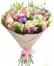 Букет Цветы Прованса
