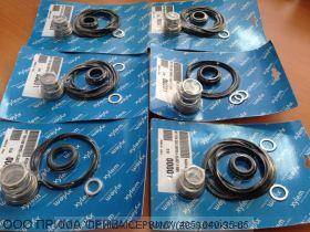 Торцевое уплотнение Lowara SV 1614 F 150