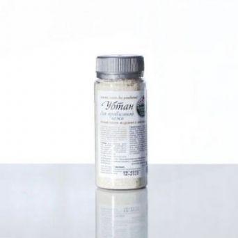 Убтан для проблемной кожи, 80 гр