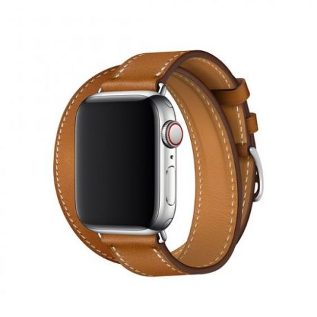 Ремешок Apple Watch Hermès 40mm