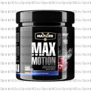 Max Motion от Maxler  500 гр