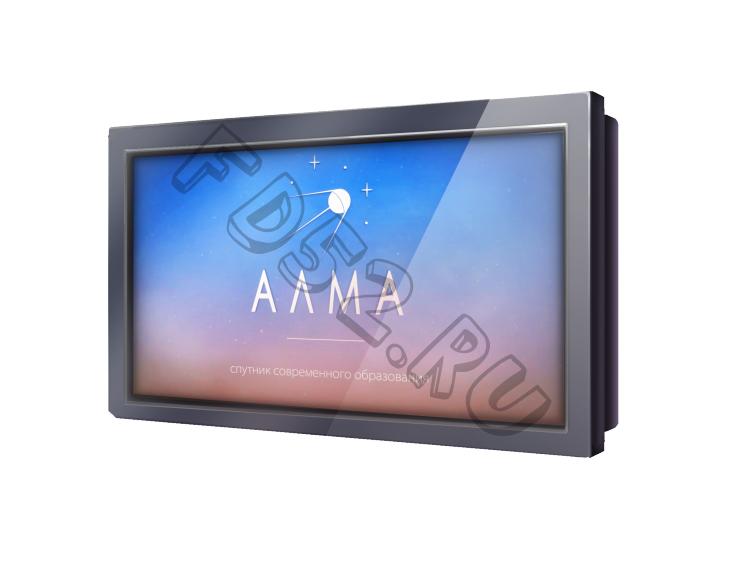 Интерактивная панель NOVA 32 дюйма