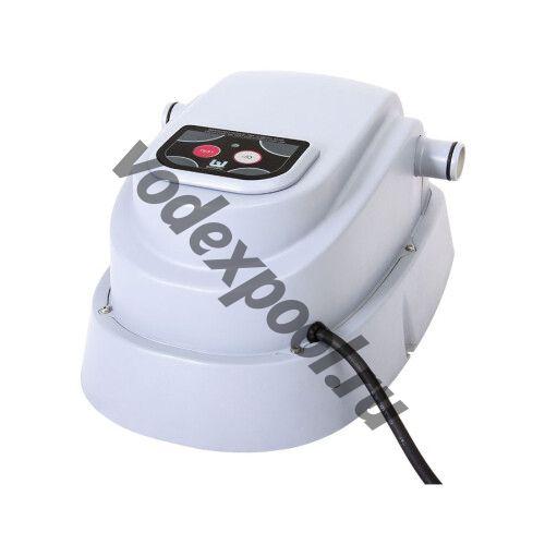 Электронагреватель BestWay 58259 2.8 кВт (220 В)