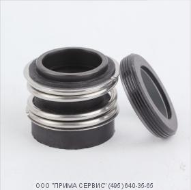 Торцевое уплотнение Wilo CronoBloc-BL / BL50/260-30/2