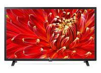 "32"" LED TV LG 32LM6350PLA, Black (1920x1080 FHD, SMART TV, MCI 1000Hz, DVB-T2/C/S2)"