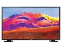 "32"" LED TV Samsung UE32T4570AUXUA, Black (1366x768 HD Ready, SMART TV, PQI 400Hz, DVB-T/T2/C)"