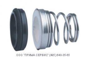 Торцевое уплотнение к насосу Calpeda NRC 65-160B