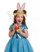Яйцо сюрприз пасхальное Дисней