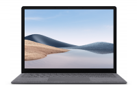 Ноутбук Microsoft Surface Laptop 4 13,5 AMD Ryzen 5 8GB 256GB Platinum