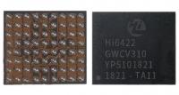 Микросхема контроллер питания (Hi6422 GWCV310)