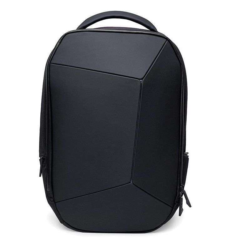 Рюкзак Xiaomi Mi Geek Backpack Black ZJB4127CN