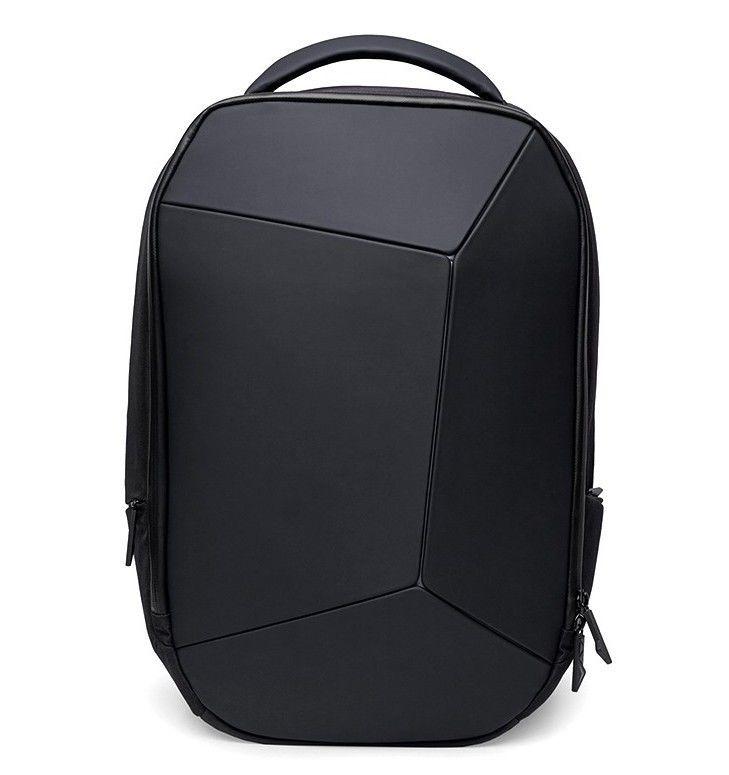 Рюкзак Xiaomi Geek Backpack