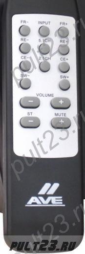 AVE C180 вариант 2