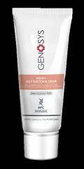 Интенсивный мультифункциональный крем Genosys Intensive Multi Functional Cream