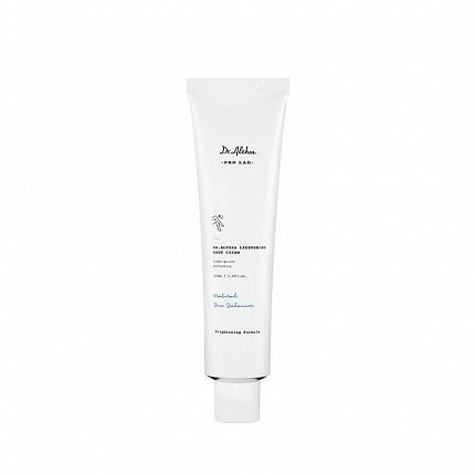 Крем для лица осветляющий Dr.Althea Lightening Shot Cream