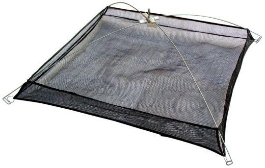 Малявочник Подъемник SWD 100Х100 (яч. 5мм, бортик)