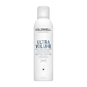 Goldwell Dualsenses Ultra Volume Bodifying Dry Shampoo – Сухой шампунь для объема 250 мл