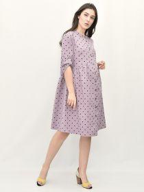 Платье для беременных П-32110.0.1/СЧГ