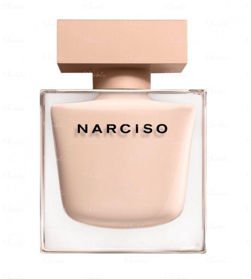 Narciso Rodriguez Narcio Poudree 90 ml