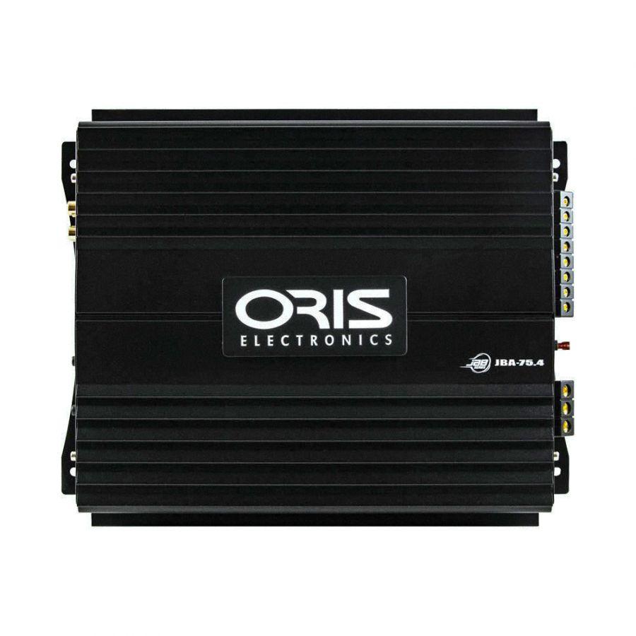 Oris Electronics JBA-75.4