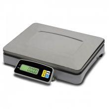 """Фасовочные настольные весы M-ER 222 F """"Connect"""" LCD USB и RS-232"""