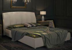 Кровать Benartti Riana
