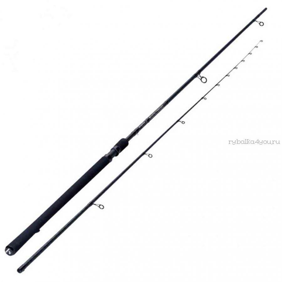 Удилище фидерное Sportex Rapid Pellet Feeder Light PF 3112 3,30m 21-65g
