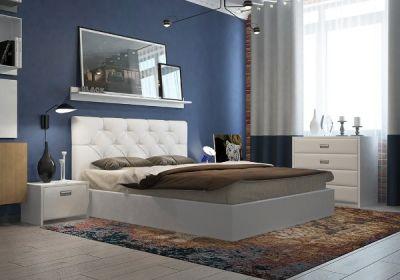 Кровать Орматек Veronica с ПМ