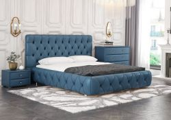 Кровать Орматек Castello