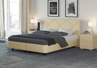 Кровать Орматек Rocky 1 Set