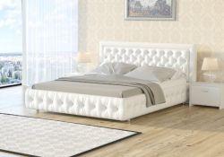 Кровать Орматек Veda 6