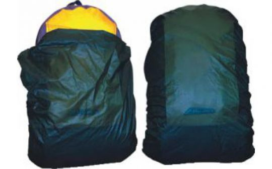 Чехол на рюкзак Манарага  3 размера от 30 до 90 л