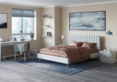 Кровать Орматек Madison Lite