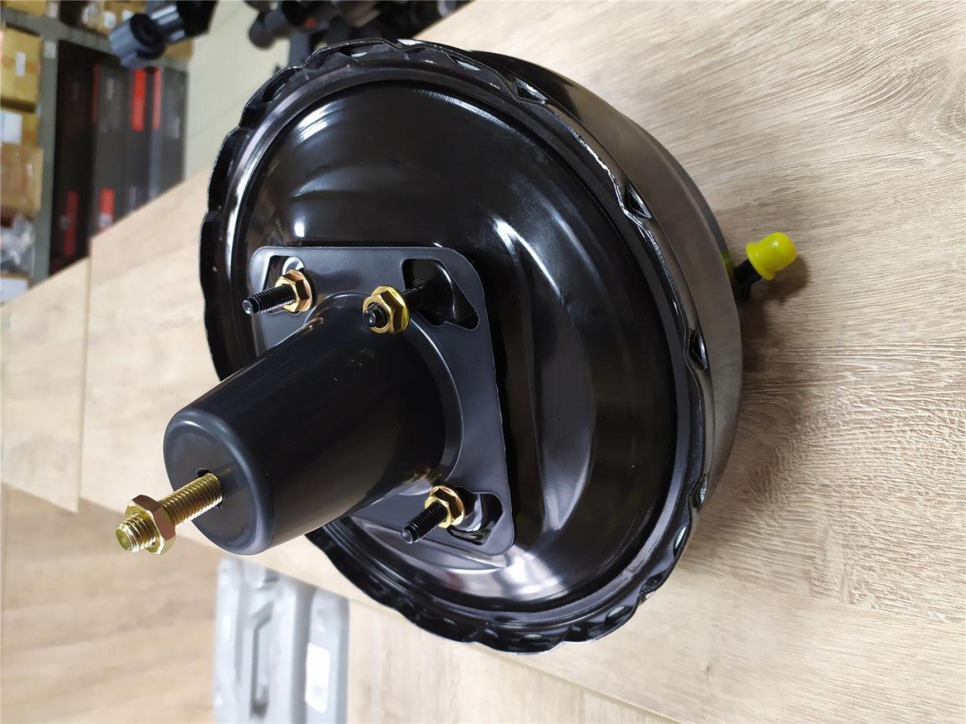 Вакуумный усилитель тормозов HINO-300 широкая кабина