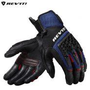 Перчатки Revit Sand 4, Синие