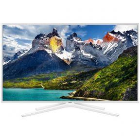 Телевизор Samsung UE43N5510AU