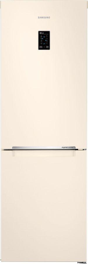 Холодильник Samsung RB30A32N0EL Бежевый
