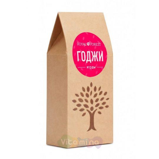 Ягоды Годжи, 100 гр