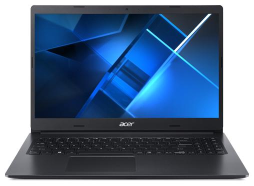 Ноутбук Acer Extensa EX215-22G Чёрный (NX.EGAER.00A)