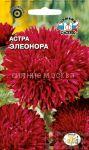Astra-Jeleonora-SeDek