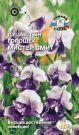Dushistyj-goroshek-Mister-Smit-SeDek