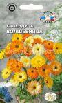 Kalendkla-Volshebnica-SeDek