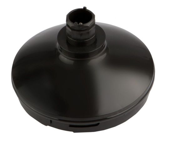 Крышка измельчителя блендера, чёрная, 00644951, для MSM67PE