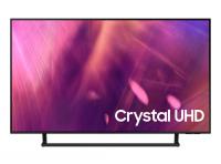Телевизор Samsung UE75AU9070U