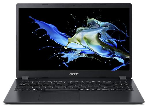 Ноутбук Acer Extensa EX215-52 Чёрный (NX.EG8ER.010)