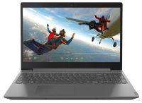 Ноутбук Lenovo V155-15 Серый (81V50011RU)